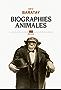Biographies animales. Des vies retrouvées