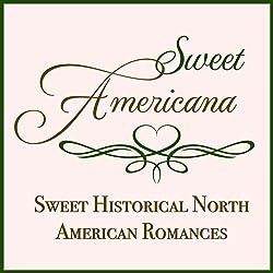Sweet Americana