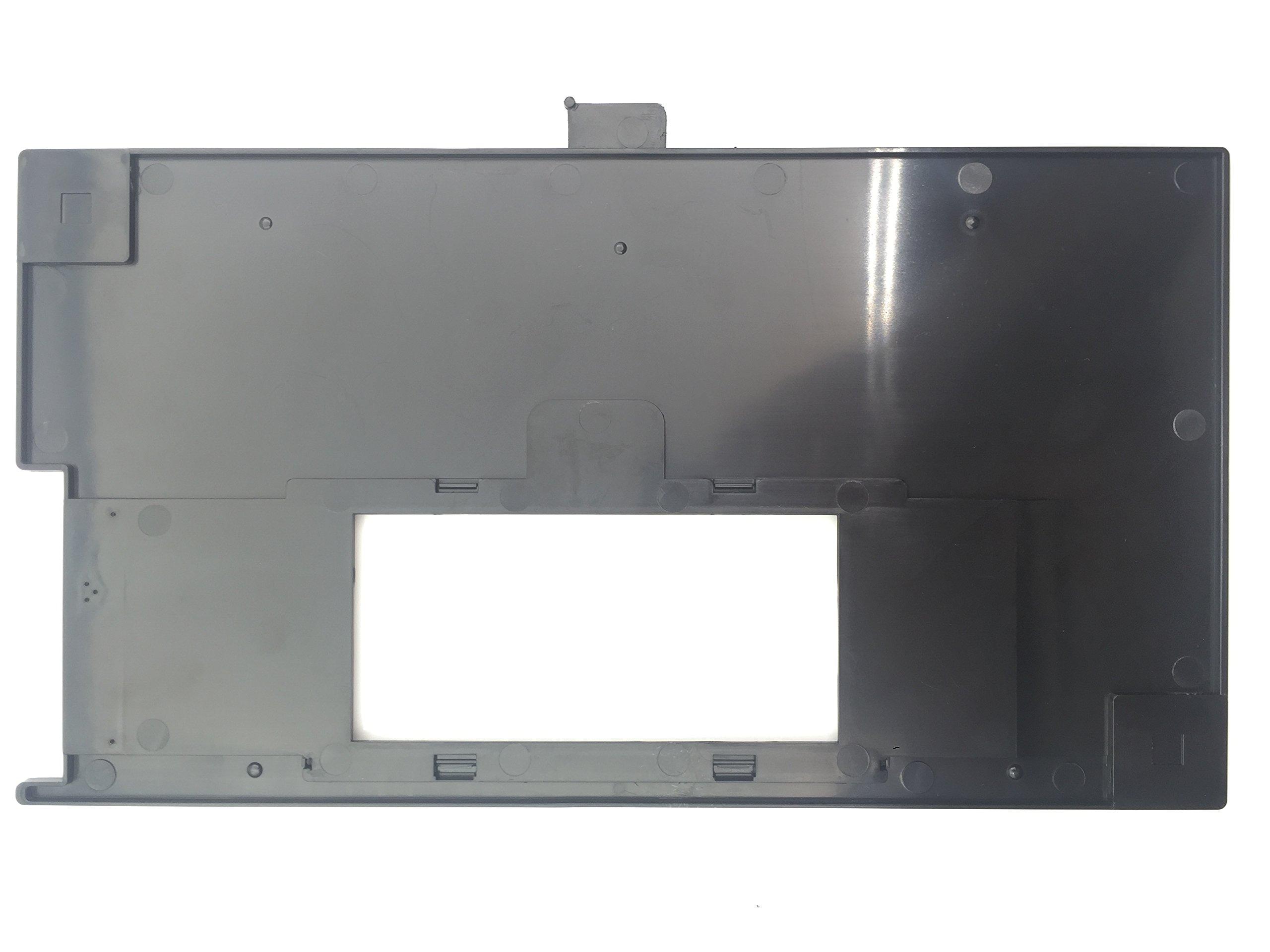 OKLILI 1401439 120 220 620 Photo Holder Film Brownie 120mm Film Guide for Epson Perfection V500 V550 V600 4490 4990 2450 3170 3200 4180 X 750 X770 X 820 by OKLILI (Image #3)