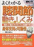 図解入門よくわかる膝関節の動きとしくみ (How‐nual Visual Guide Book)