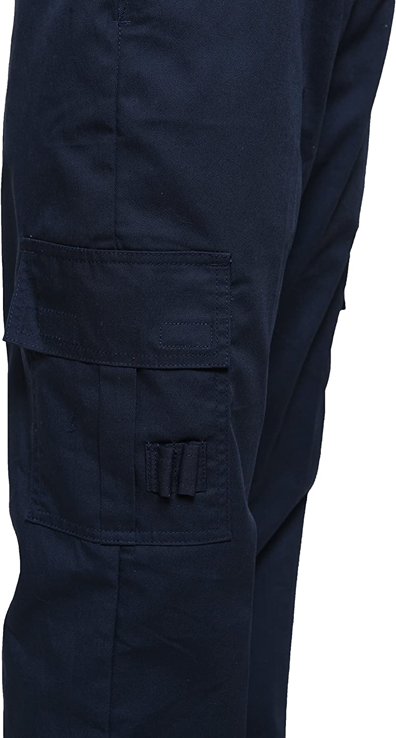 Mirabella Health /& Beauty Womens Combat Trousers