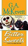 Bitter Sweets (A Savannah Reid Mystery Book 2)