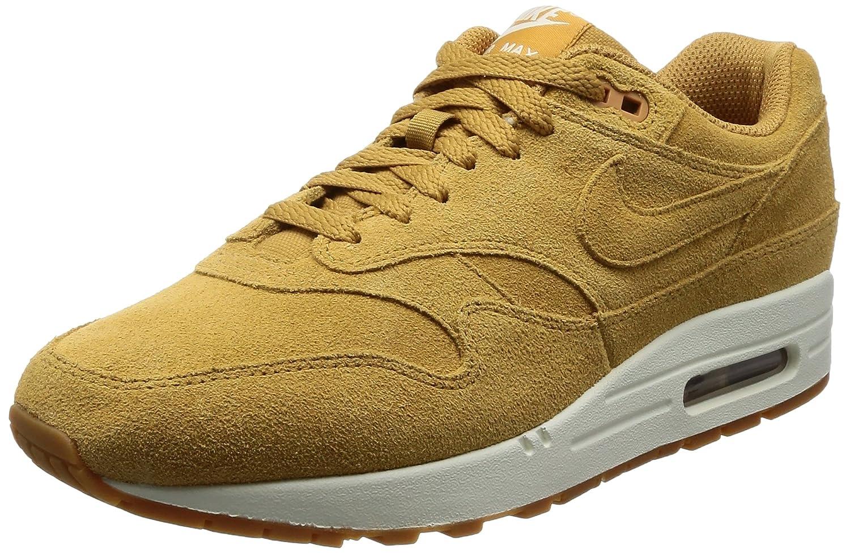 Nike Air Max 1 Premium  41