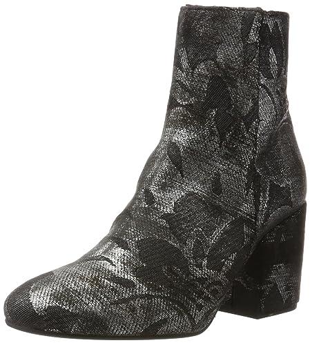 Classiques Femme 29775 Miralles Pedro Bottes Chaussures dqwI5t