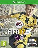 Fifa 17 /Xbox One UK (Multilingue ITA)
