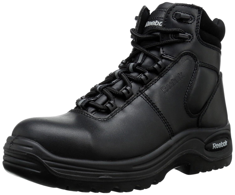 Reebok Work Men s Trainex RB6750 Sport Work Boot 2c8034be7