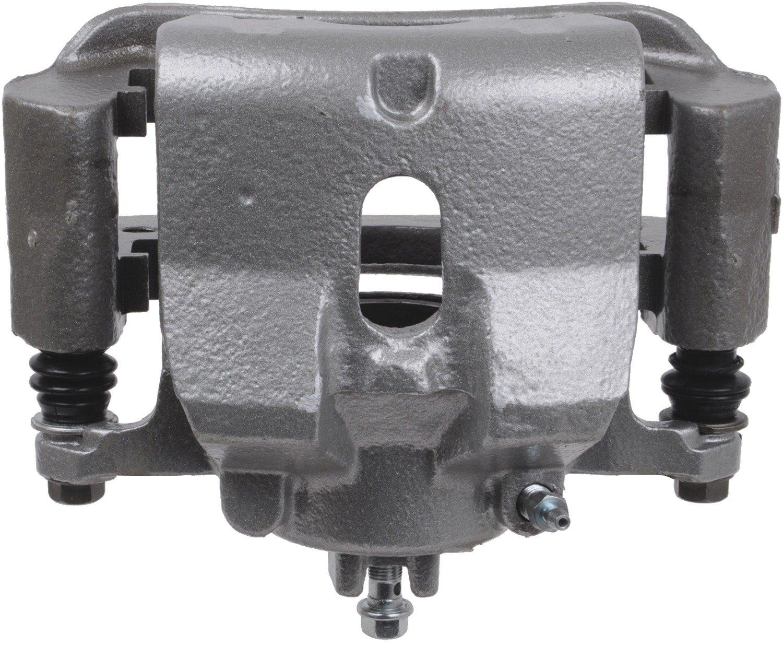 A1 Cardone 19-P2671 Remanufactured Ultra Caliper,1 Pack