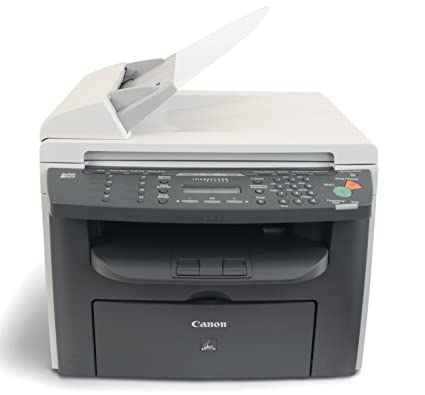 CANON IMAGECLASS MF4150 LASER PRINTER WINDOWS 7 DRIVER
