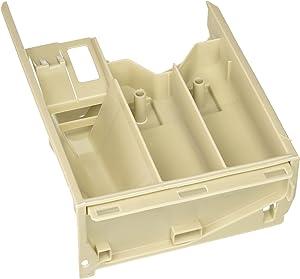 GENUINE Frigidaire 131271910 Dispenser Drawer Washing Machine