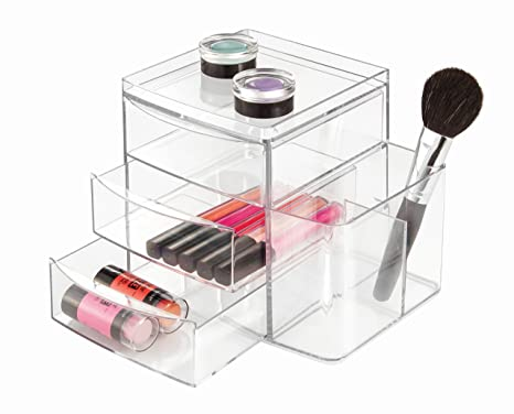exports skin highend cosmetics display cabinet products cosmetic clothing end p cabinets of care custom high