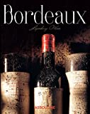 Bordeaux, Legendary Wines (Trade)