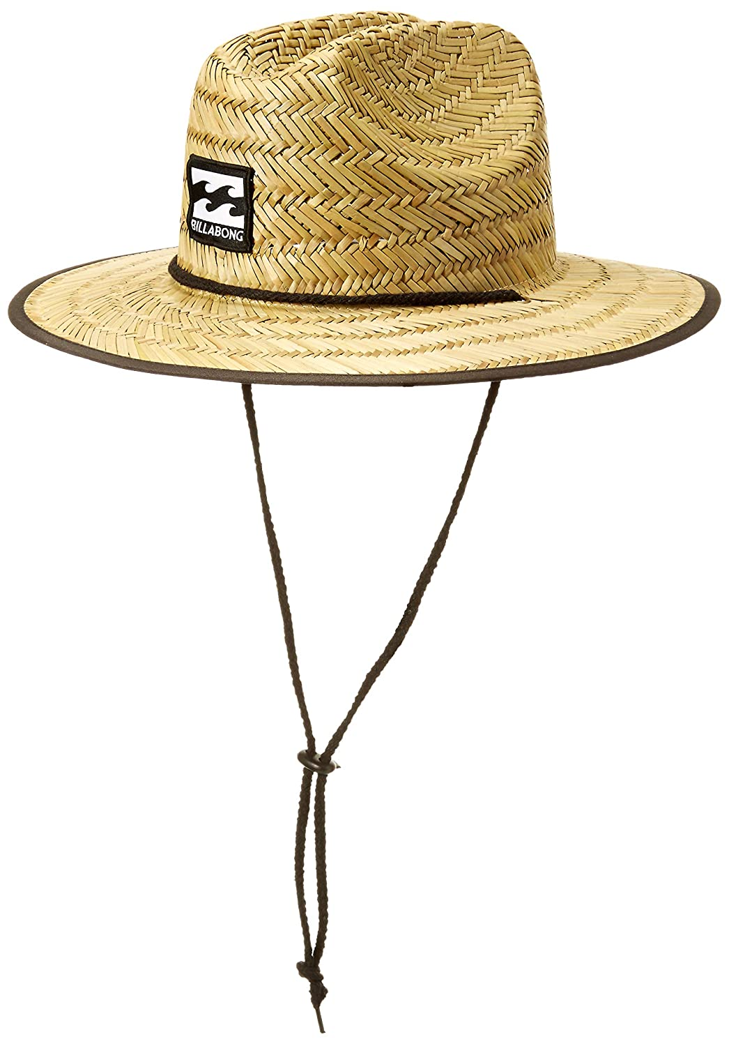 Amazon.com  Billabong Big Boys Tides Sun Hat ad528a888be