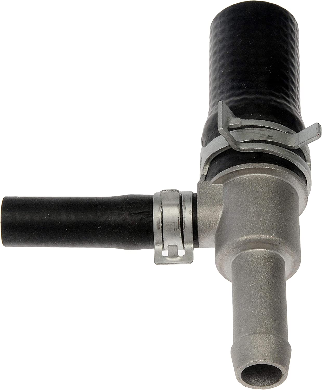Dorman 626-625 HVAC Heater Hose Assembly