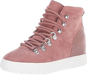 521a874f43d STEVEN by Steve Madden Women s Kalea Sneaker