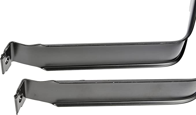 Dorman 576-972 Fuel Tank for Select Ford//Lincoln//Mercury Models