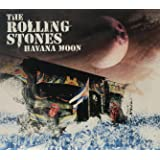 The Rolling Stones: Havana Moon (DVD+2CD) [NTSC]
