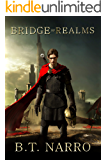 A Bridge of Realms (The Stalwart Link Book 2)