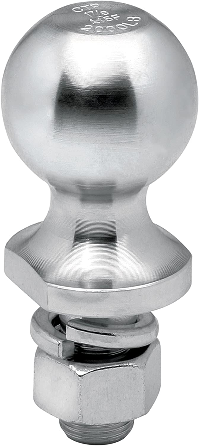 Tow Ready 63811 Hitch Ball
