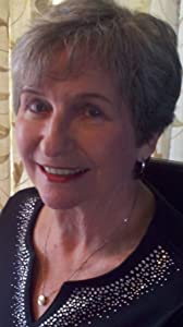 Mary Ann Weakley