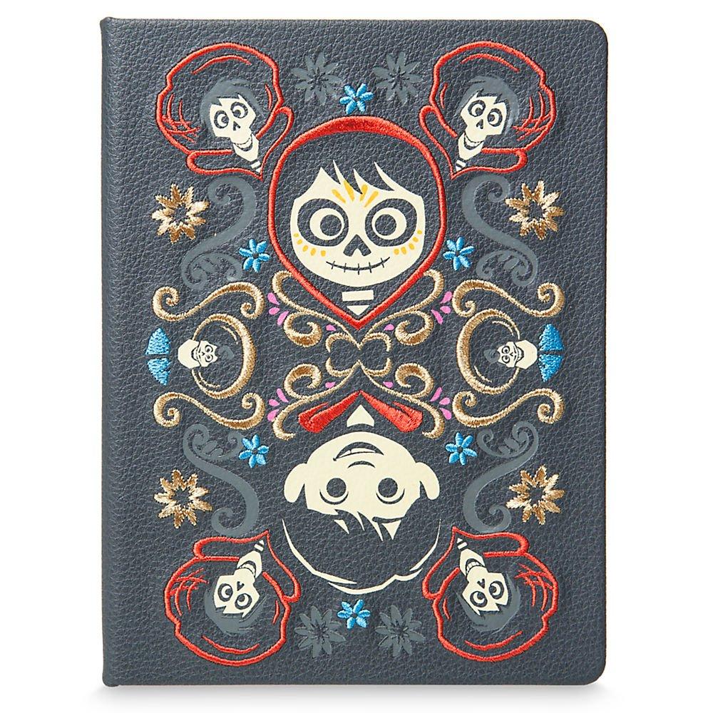 Disney Coco Journal by Disney