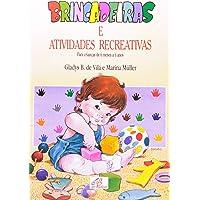 Brincadeiras E Atividades Recreativas Para Crianças De 6 Meses A 6 Anos