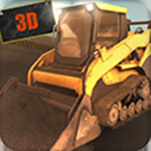 perator 3D (Skill Builders Mobile)