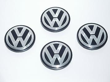 CPLL Tapacubos de aleación para Volkswagen Transporter 03-2015 ...