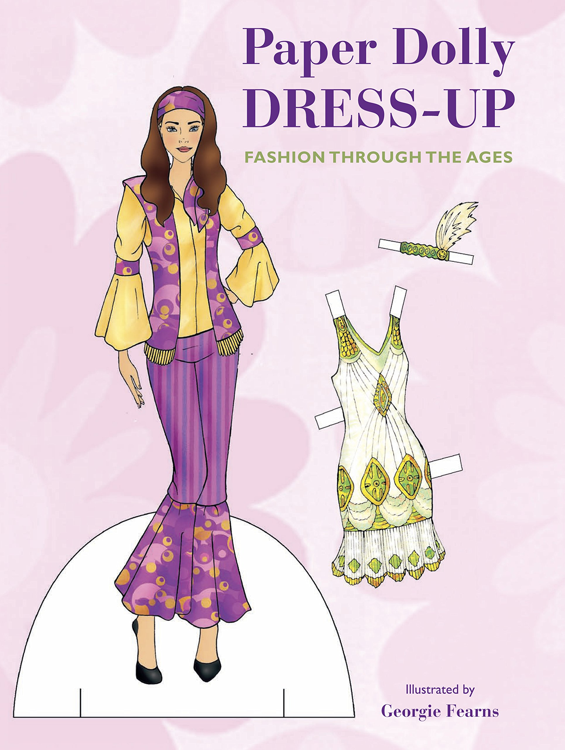 paper-doll-dress-up-fashion-through-the-ages