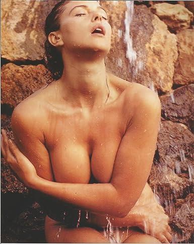 Kelli scott bikini pics