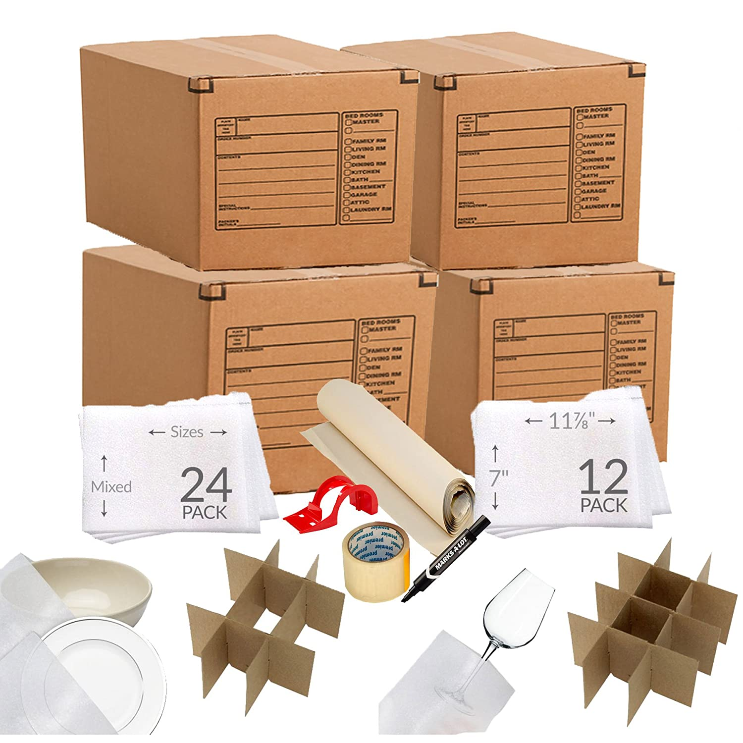 moving near current rent cheap boxes house of me cardboard newest wardrobe for removal