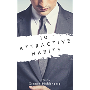 10 simple habits that will increase your dating by 357.14%. Guaranteed!: Or at least I guarantee that you will not get…
