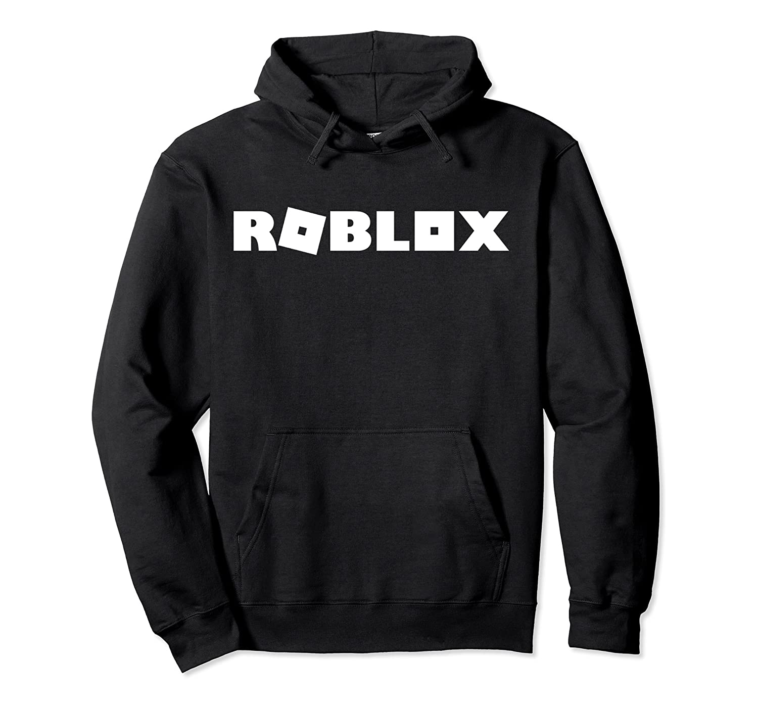 Roblox Logo Wrenchpack Hoodie Tpt Best Selling T Shirts