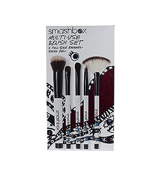 Smashbox  product image 2