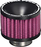 DAYTONA(デイトナ) エアクリーナー パワーフィルター φ35 ストレート 47030