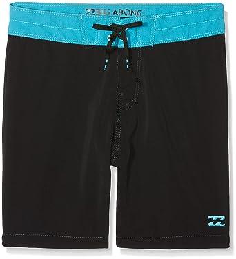 b461113d37443 Amazon.com: Billabong All Day OG 17 Boardshorts: Clothing
