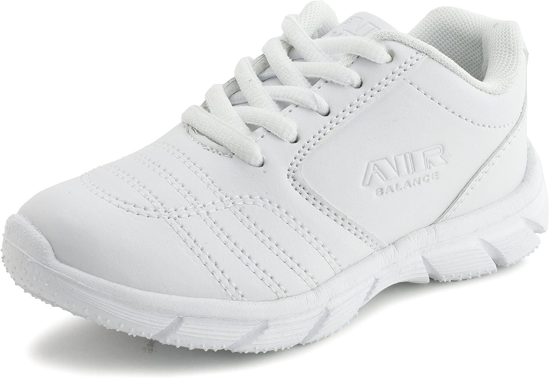 Running Walking Shoes Sneakers