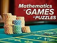 Mathematics Games Puzzles Cards Sudoku product image