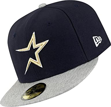 gorras new era astros