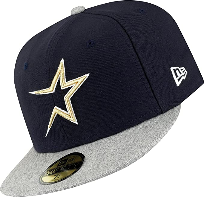 a8889bbe7211d New era heath houston astros gorra grey ropa jpg 679x654 Gorra astros
