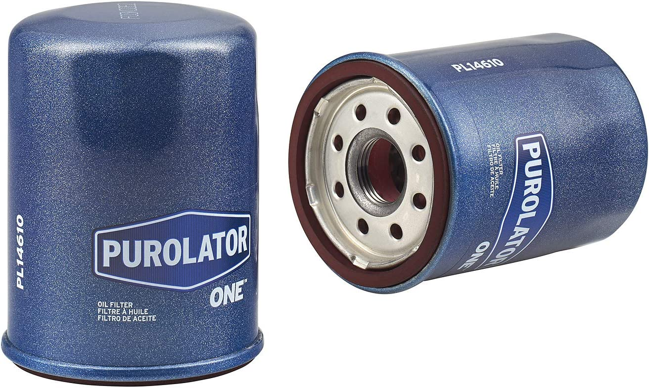 PUROLATOR 6100EAL062N1 Replacement Filter from Aftermarket Direct