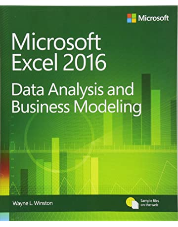 [2nd Edition] Microsoft Excel 2013 and Excel 365 (Technology Series Book 4)