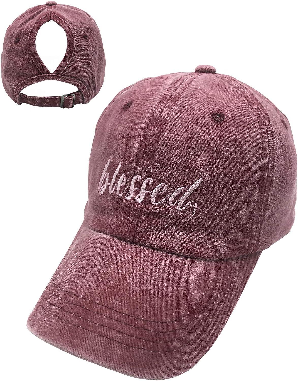 MANMESH HATT Blessed...