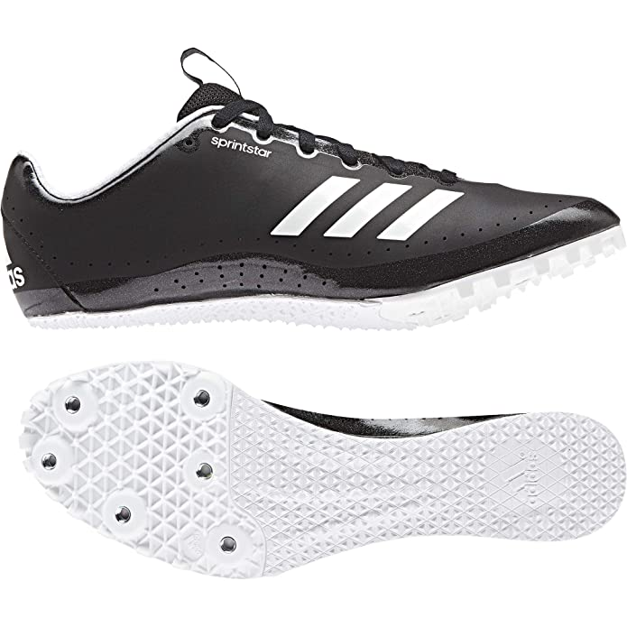 adidas Sprintstar W, Scarpe da Atletica Leggera Donna