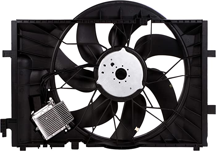 Top 7 Flashforge 24V Dc Brushless Blower Cooling Fan