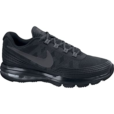 new product 34ad3 0f8ed NIKE Air Max Tr 365 Schuhe Sneaker 615995-001 (48.5)