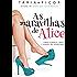 As maravilhas de Alice