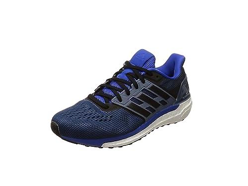 adidas Supernova M, Zapatillas de Running para Hombre