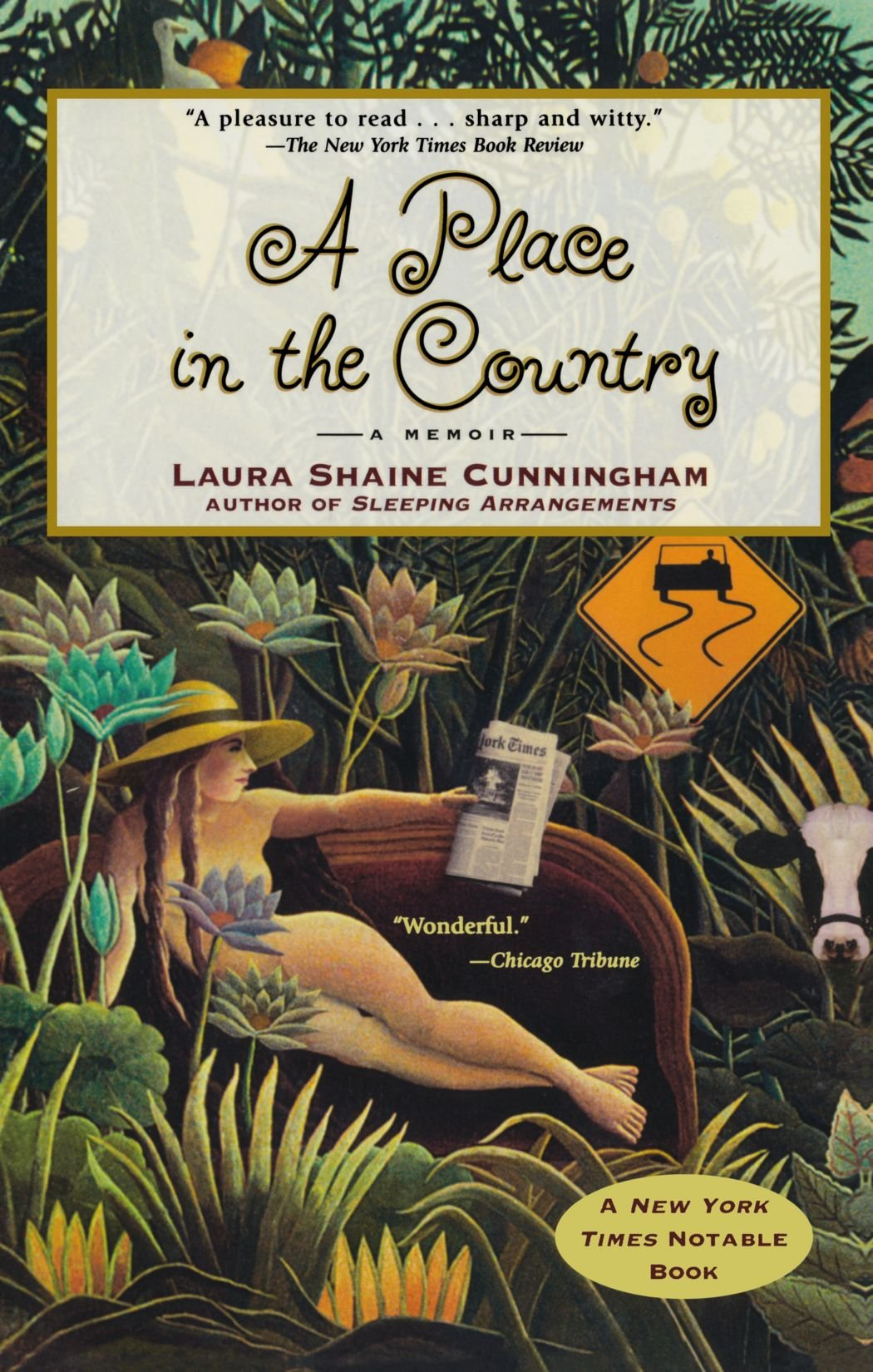 Download A Place in the Country PDF ePub ebook