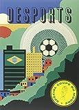Desports 4