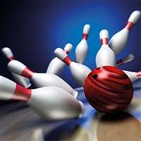 Big Bowling - Rubano (PD)
